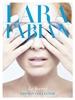 Картинка на  Lara Fabian - Le Secret Collector`s Edition [2CD+DVD]