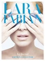 Picture of  Lara Fabian - Le Secret Collector`s Edition [2CD+DVD]