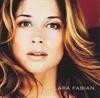 Картинка на  Lara Fabian - Lara Fabian CD