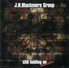 Картинка на J.R. Blackmore - Still Holding On