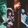 Картинка на Jack DeJohnette, Pat Metheny, Herbie Hancock & Dave Holland - Parallel Realities Live... [2 CD]