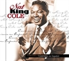 Картинка на Nat King Cole - Canciones En Espanol