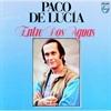 Картинка на Paco de Lucia - Entre Dos Aguas