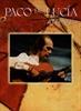 Картинка на Paco de Lucia - Antologia [2 CD + DVD]