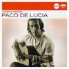 Картинка на Paco de Lucia - Flamenco Virtuoso