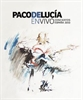 Картинка на Paco de Lucia - Envivo Conciertos - Live In Spain [2 CD]