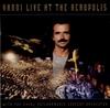 Картинка на Yanni - Live At The Acropolis