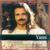 Картинка на Yanni - Collections