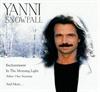 Картинка на Yanni - Snowfall