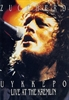 Картинка на Zucchero - Live at the Kremlin [DVD]