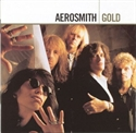Picture of Aerosmith - Gold [2 CD]