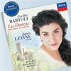 Картинка на Various Artists - An Italian Songbook (Cecilia Bartoli)