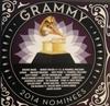 Картинка на Various Artists - 2014 Grammy Nominees CD