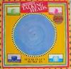 Картинка на Talking Heads - Speaking In Tongues [Vinyl]