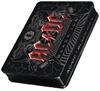 Картинка на AC/DC - Black Ice [Box Set, CD+DVD+Flag]