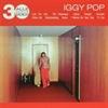 Картинка на Iggy Pop - Alle 30 Goed [2 CD]
