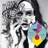 Картинка на Vanessa Paradis - Love Songs [2 CD]