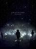 Картинка на Anathema - Universal Blu-Ray