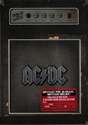 Picture of AC/DC - Backtracks [2 CD + DVD]
