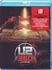 Картинка на U2 - 360° At The Rose Bowl Blu-Ray