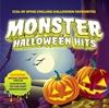 Картинка на    Monster Halloween Hits - 3 CD Of Spine Chilling Halloween Favourites
