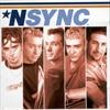 Картинка на *NSYNC - *nsync