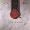 Картинка на Whitesnake - Slip Of The Tongue [Vinyl] LP
