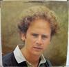 Картинка на Art Garfunkel - Angel Clare Vinyl Second Hand