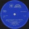 Картинка на Andre Kostelanetz And His Orchestra; George Gershwin - Kostelanetz Plays Gershwin [Vinyl Second Hand]