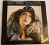 Картинка на Andre Kostelanetz And His Orchestra - Richard Rodgers [Vinyl Second Hand] LP