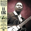 Картинка на B.B. King - Blues Master Works VINYL [2 LP + CD]