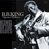 Картинка на B.B. King - Signature Collection [VINYL] 2 LP