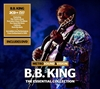 Картинка на B.B. King - The Essential Collection [2 CD + DVD]