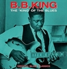 Картинка на B.B. King - The King Of The Blues: Original Blues Classics [Vinyl] LP