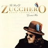 Картинка на   Zucchero - The Best Of Zucchero: Sugar Fornaciari's Greatest Hits