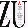Картинка на Zucchero - Zu & Co.