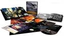 Картинка на David Gilmour - Rattle That Lock [CD+Blu-Ray]