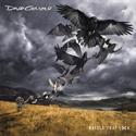 Картинка на David Gilmour - Rattle That Lock [VINYL] LP