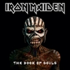 Картинка на  Iron Maiden - The Book Of Souls [Vinyl 180 g] 3 LP