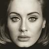 Картинка на Adele - 25  CD