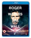 Картинка на Roger Waters - The Wall 2015 Blu-Ray