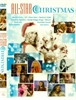 Картинка на All Star Christmas DVD