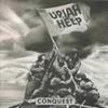 Картинка на Uriah Heep - Conquest [Vinyl] LP