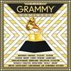 Картинка на Various Artists - 2016 Grammy® Nominees