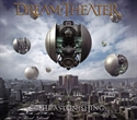 Picture of Dream Theater - The Astonishing [2 CD]