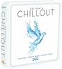 Картинка на Ultimate Chillout - Various Artist [3 CD Steel Box]