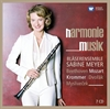Картинка на Sabine Meyer Blaserensemble - Harmoniemusik [7 CD Box Set]