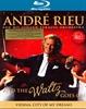 Картинка на Andre Rieu - And the Waltz Goes on [Blu-ray]