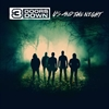 Картинка на 3 Doors Down - Us And The Night CD