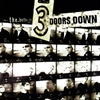 Картинка на 3 Doors Down - The Better Life